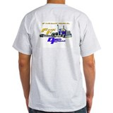 Cute 18 wheeler T-Shirt