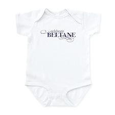 Beltane Infant Bodysuit