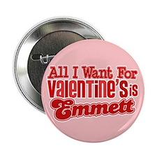 Emmett Valentine 2.25