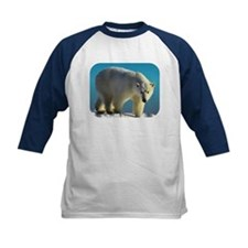Polar bear walk Tee