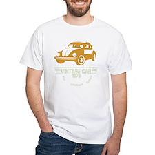Cute Deutsch T-Shirt
