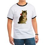 10x10_apparel_cat T-Shirt