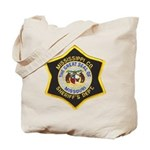 Mississippi County Missouri Tote Bag