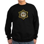 Mississippi County Missouri Sweatshirt (dark)