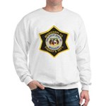 Mississippi County Missouri Sweatshirt