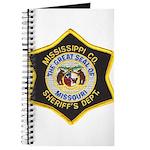 Mississippi County Missouri Journal