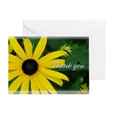 Thank You Card 5x7