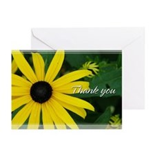 Thank You Cards 5x7 (Pk of 10)