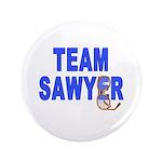 Lost TEAM SAWYER 3.5