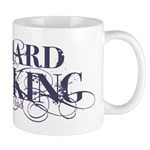 A Hard Viking is Good to Find Mug