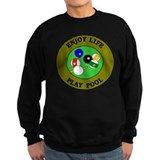 Enjoy Life Play Pool Jumper Sweater