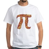 Bacon Pi Shirt