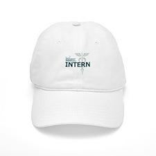 Seattle Grace Intern Cap