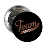 "Team Sayid 2.25"" Button (10 pack)"
