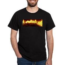 100_0054 T-Shirt