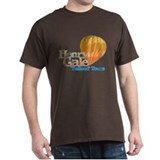 Henry Gale Balloon Tours T-Shirt