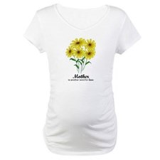 Mother's Day Daisies Shirt