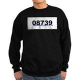 08739 Jumper Sweater