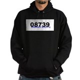 08739 Hoodie