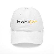 Cute Conan Baseball Cap