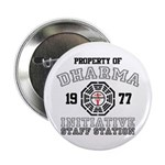 Property of Dharma - Staff 2.25