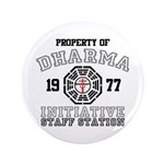 Property of Dharma - Staff 3.5