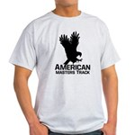 American Light T-Shirt