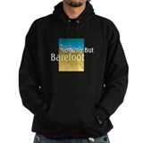 Nothing But Barefoot Hoody