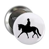 "10 rintanappia - 2.25"" Button (10 pack)"