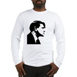 Funny Collin Long Sleeve T-Shirt