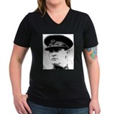 Funny Michael collins Shirt