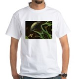 Photography koi Shirt