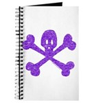 PurpleSkull&Crossbones Journal