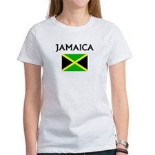 Unique Kingston Tee