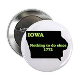 Iowan Button