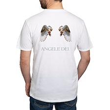 Angel of God Shirt