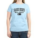 Seaside Heights T-Shirt