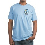 Hilton Head Island SC - Beach Design Shirt