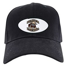 Unique Patrol Baseball Hat