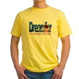 Dreamfar 140.6 - The Famous Kaitlin Shirt
