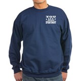 Driveshaft Sweatshirt