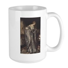 Rackham's True Sweetheart Mug
