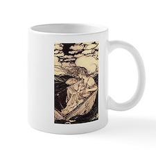 Rackham's Danae Mug