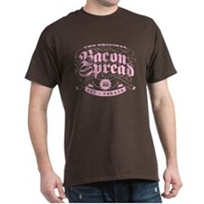 Cute Baconation T-Shirt