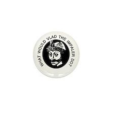 Vlad Mini Button