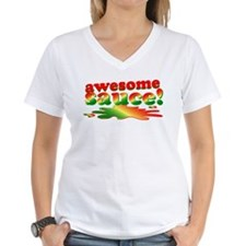 Awesome Sauce Shirt