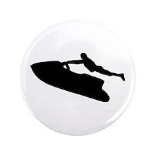 """Jet ski 3.5"""" Button"""