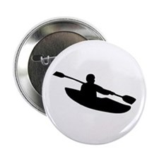 "Kayak 2.25"" Button"