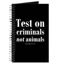 Criminal Behavior Journal