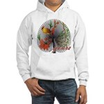 Fan of Yours Hooded Sweatshirt